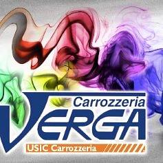 verniciature speciali metallizzate, perlate, micalizzate, sensibili ai raggi UV
