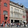 Bank CIC Basel