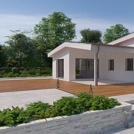 Villa Silver - CHF 398'000.-