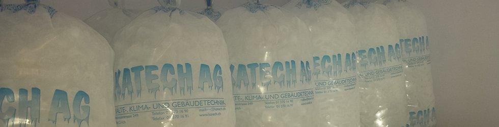 KATECH AG