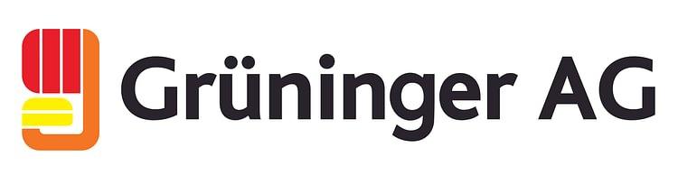 Grüninger AG Malerfachbetrieb