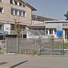 PF Montage GmbH