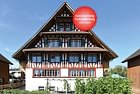 Baubüro Ruedi Egli GmbH
