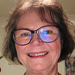Angehrn Hildegard Martha