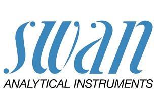 SWAN Wasseranalytik AG