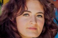Alba Casularo