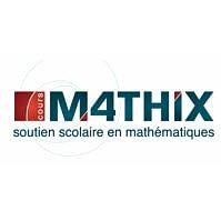 Cours Mathix Sàrl
