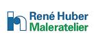 Maleratelier Huber René