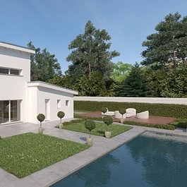 Villa Diamond - CHF 584'000.-