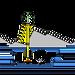 Thorens & Associés SA Bureau d'études techniques ingénieur géomètre breveté