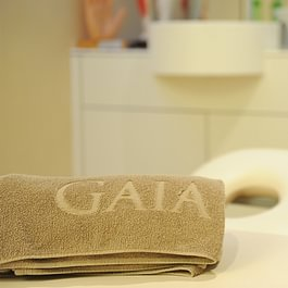 Massagen im GAIA HOTEL