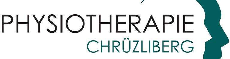 Physiotherapie Chrüzliberg