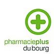 Pharmacieplus du Bourg à Romanel-sur-Lausanne