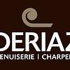 DERIAZ SA Menuiserie-Charpente