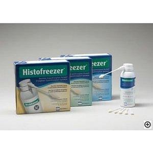 Cryothérapie - Histofreezer - Delpharm Sàrl