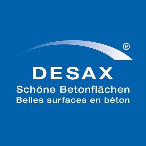 DESAX AG