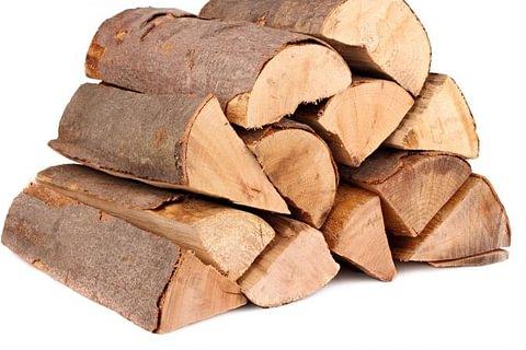Vente de bois de chauffage