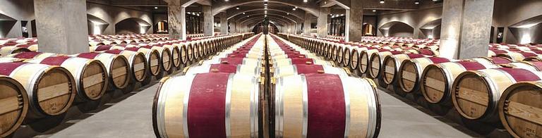 C.A.V Cave à vin