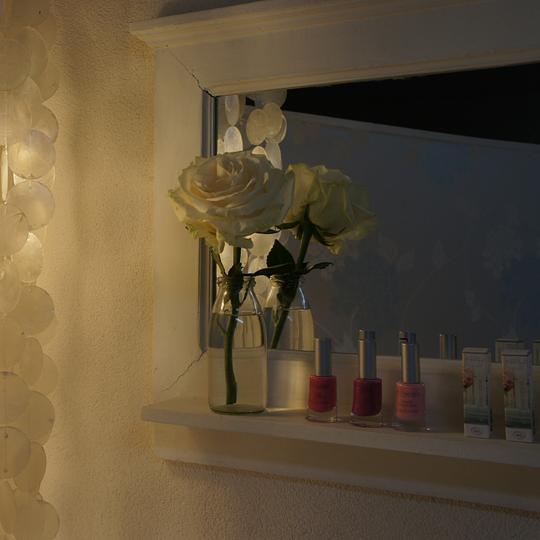 Beauty Room Kosmetikstudio