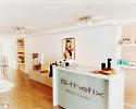 S-thetix GmbH