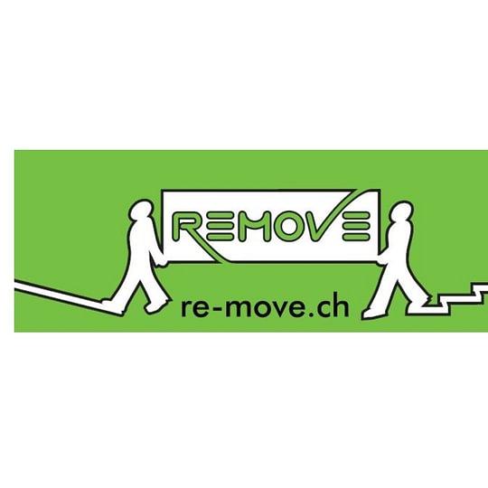 Re-move.ch
