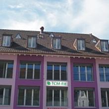 TCM - Fit Sissach