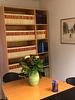 Anwaltsbüro Sonnenmoser / Hrebik