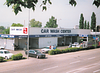 Car Wash Center H SA