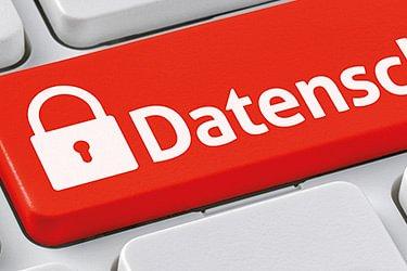 Privatdetektiv und Datenschutzgesetz