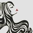 Coiffure/Kosmetik Flair