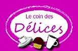 Le Coin des Délices