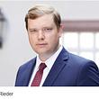 Team Battegay Dürr Ltd Anwälte Notare Basel - Liestal