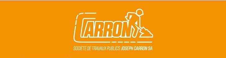 Carron Joseph SA