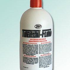 Therma-fluid : débouche canalisation