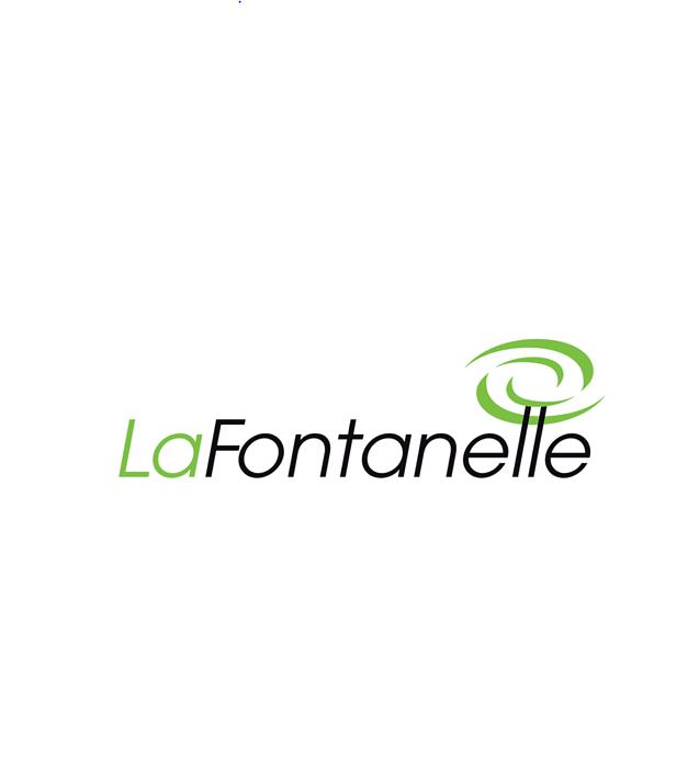 Association la Fontanelle