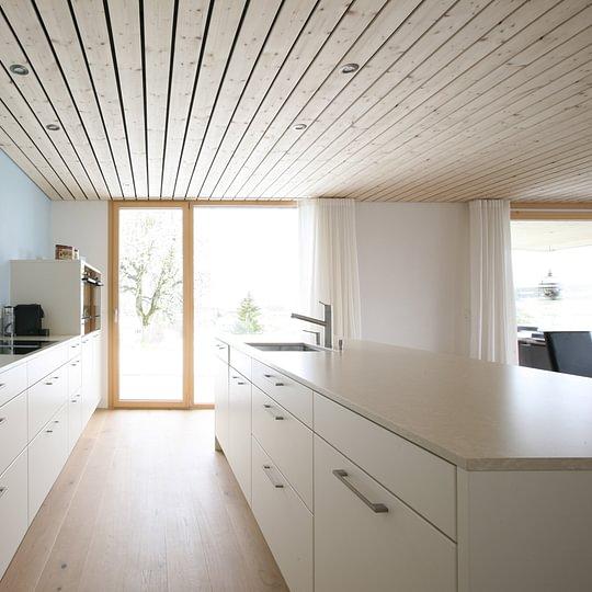 skizzenROLLE architektur. design. Rüdlinger