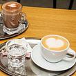 Unsere Kaffee- und Teekultur