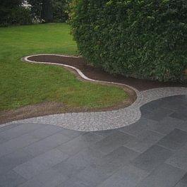 Garten Bürli GmbH