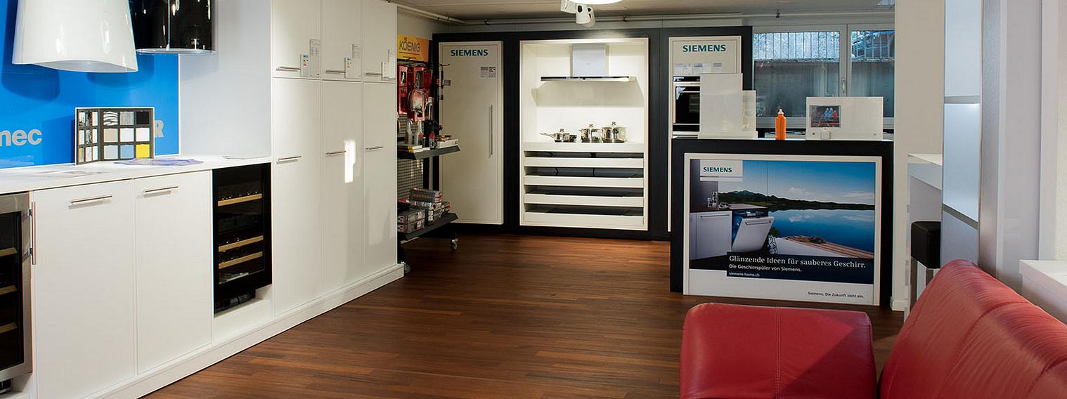 iseli albrecht ag in winterthur adresse. Black Bedroom Furniture Sets. Home Design Ideas