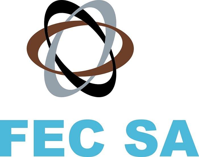 FEC SA