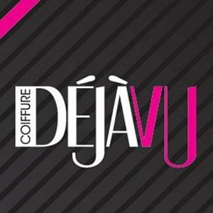 Coiffure DeJaVu