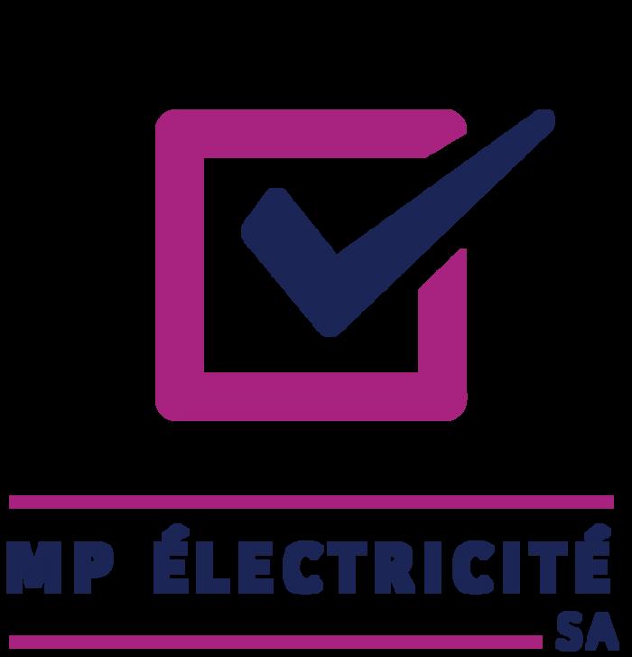 MP Electricite SA