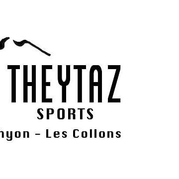 Theytaz Sports
