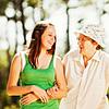 Association pour la Promotion de la santé et maintien à domicile - APROMAD