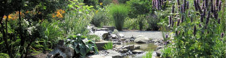 Müko Gartengestaltung AG