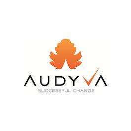 Cabinet Audyva, à Genève depuis 2003
