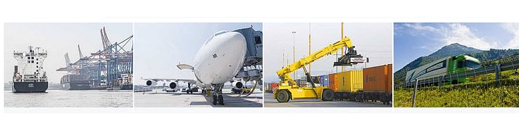 SPEDLOGSWISS Verband schweizerischer Speditions- und Logistikunternehmen