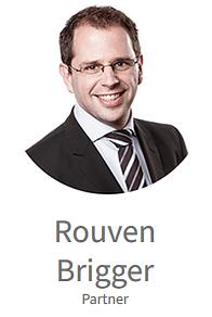 Brigger Rouven