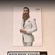 Barber shop Salon Moderne Sàrl