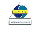 Sanavit Gesundheits- Institut